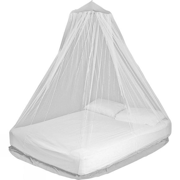 Lifesystems Duo Net Mosquito Net No Colour