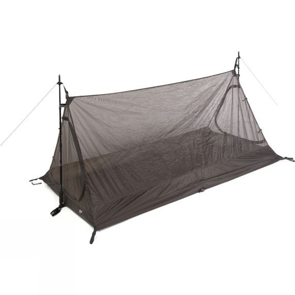Rab Rab Element 2 Bug Tent Dark Shark