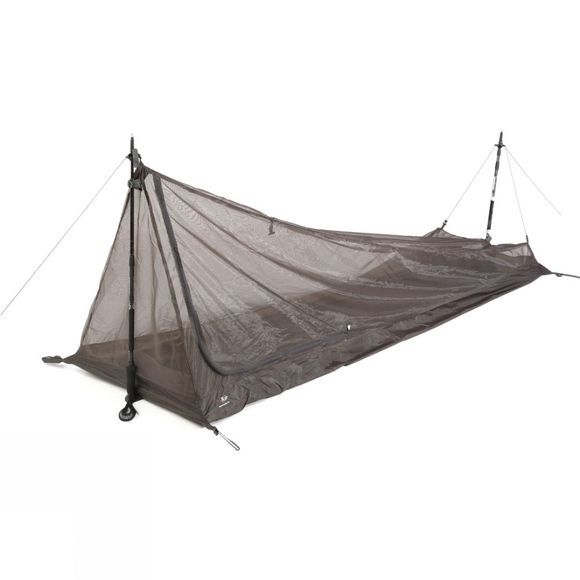 Rab Rab Element Solo Bug Tent Dark Shark