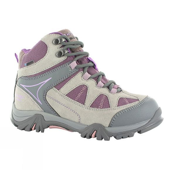 Altitude Lite I Junior Walking Boot