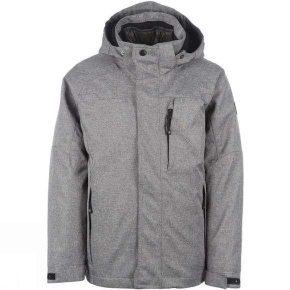 Minik 3-in-1 Jacket Age 14+