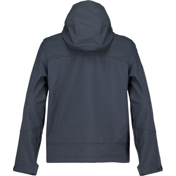 Youth Softshell Jacket