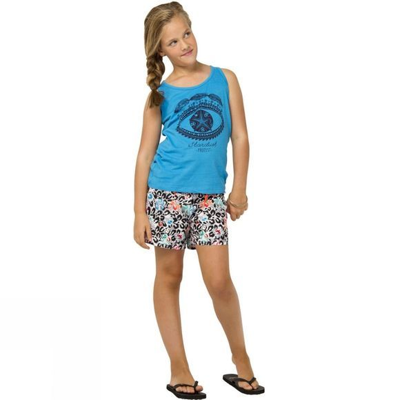 Protest Girl's Yoni Beach Short Assorted/Mixed