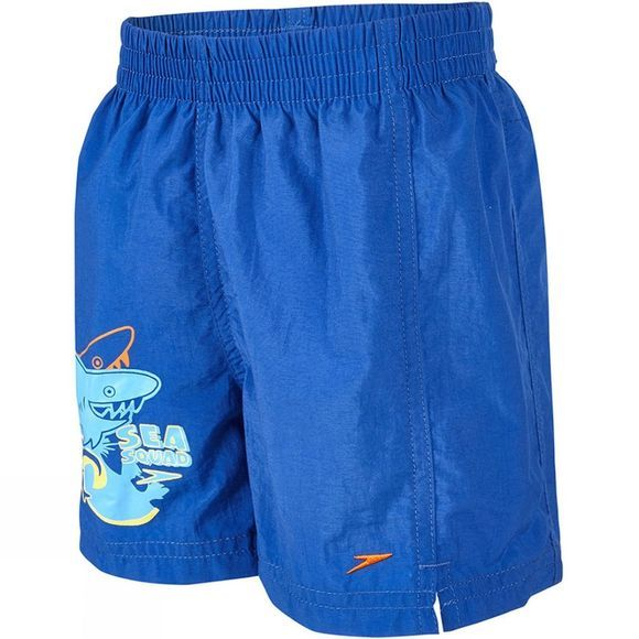 "Seasquad 11"" Watershort"