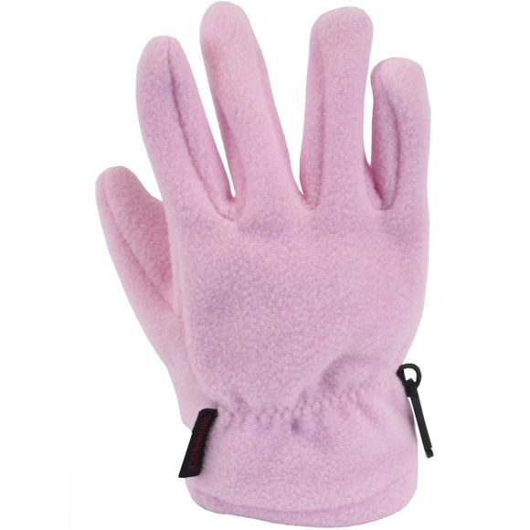 Kid's Fleece Gloves