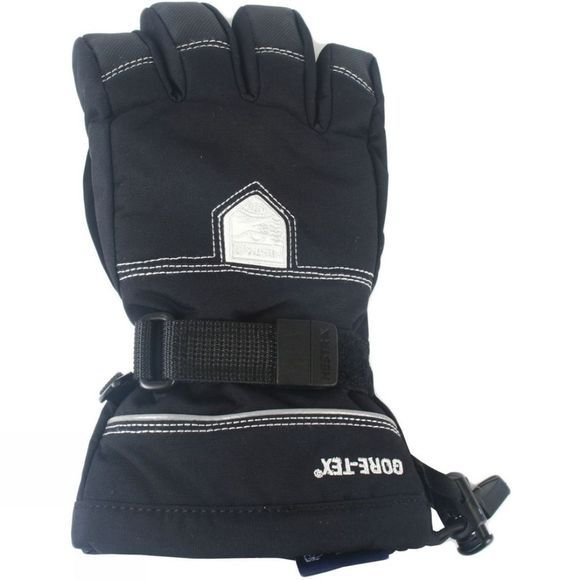 Kid'd Prestige Gore-Tex Snow Glove