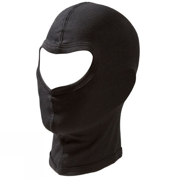 Kids Thermal Balaclava