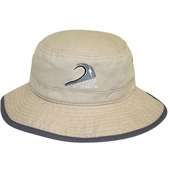Jnr Pointbreak Floppy Hat