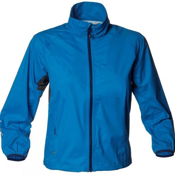 Youth High Activity Jacket