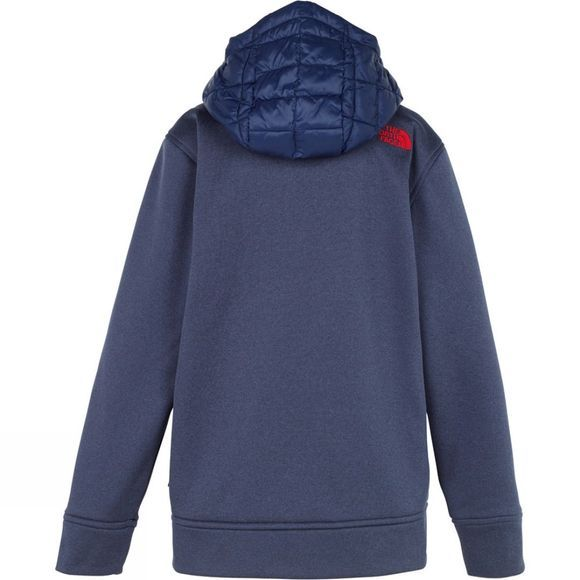 Boys Thermoball Canyonlands Hoodie
