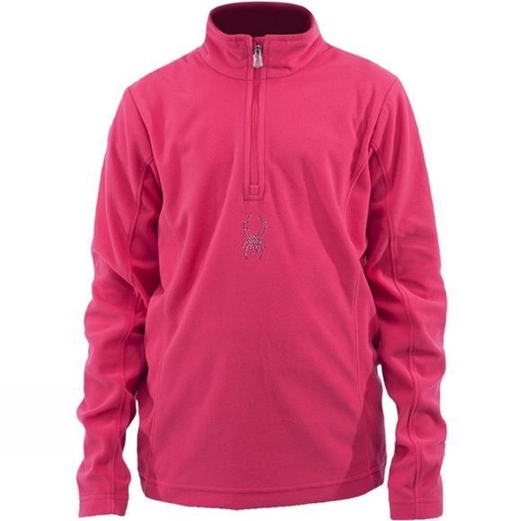 Girl's Chloe Fleece