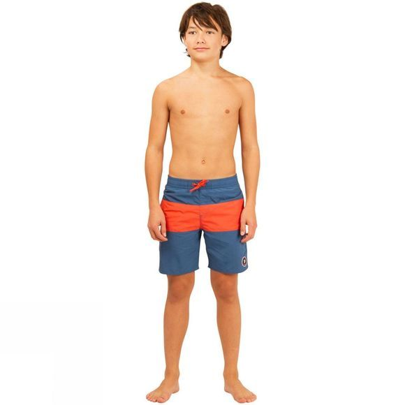 Beagle Youth Beachshort