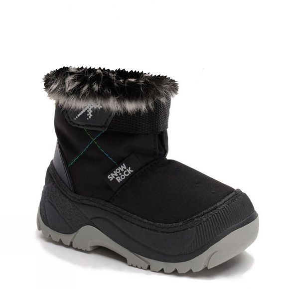 Kid's Mallnitz Boot