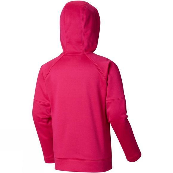 Columbia Girls Everyday Easy Fleece 14+ Haute Pink