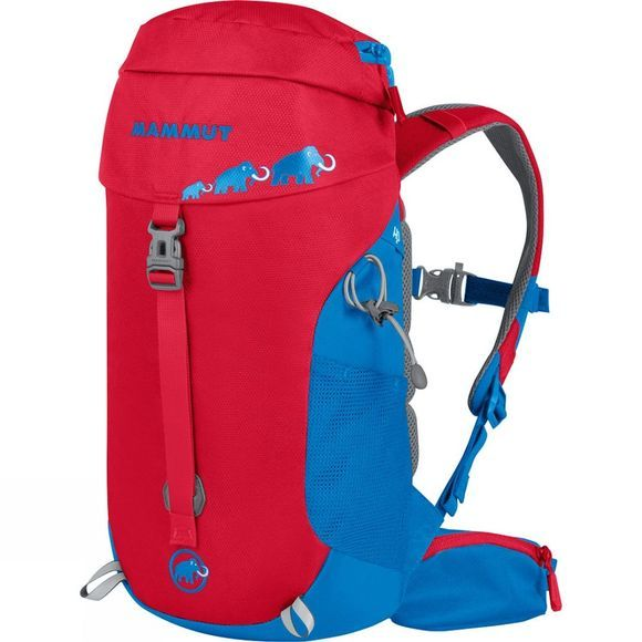 Kids First Trion 18 Rucksack