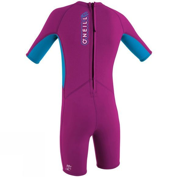 Wetsuits Kid's Toddler Reactor Spring