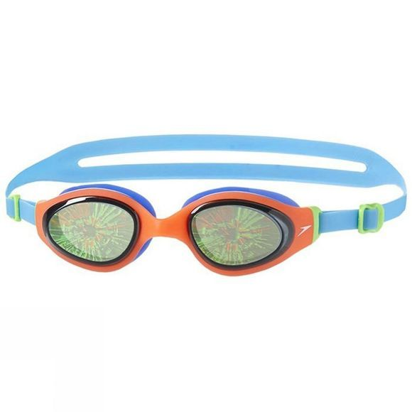 Holowonder Junior Goggle