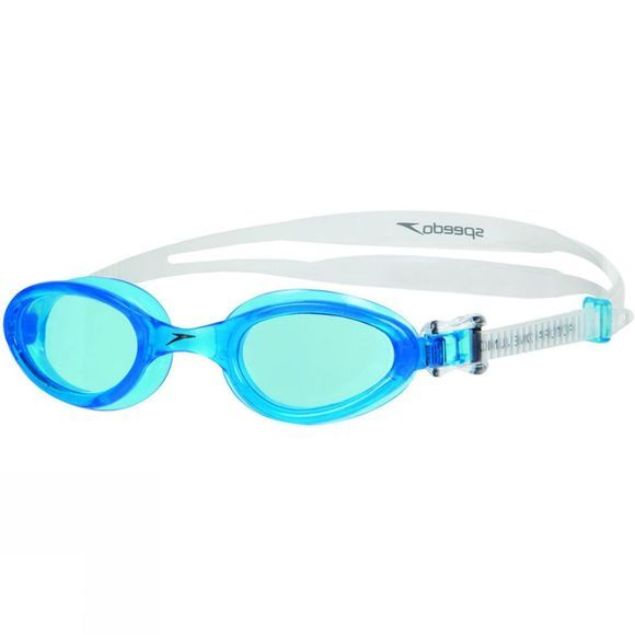 Speedo Kids Futura One Junior Goggle Assorted/Mixed