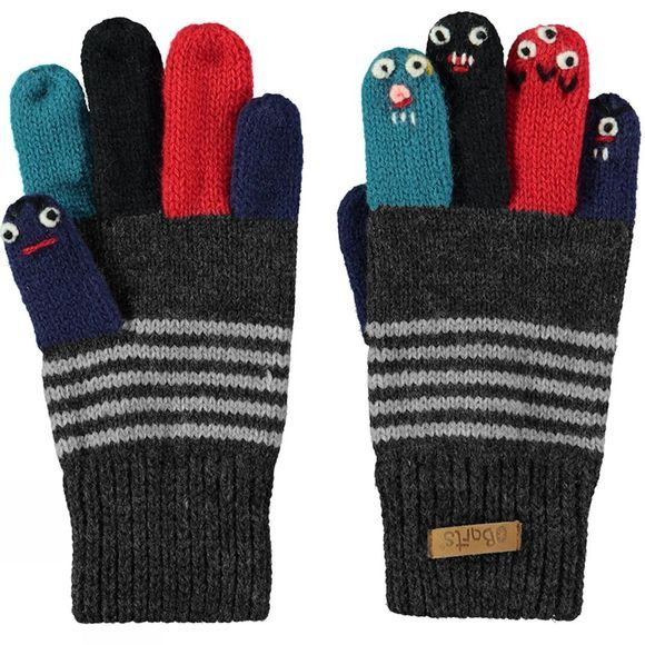 Kids Puppet Glove