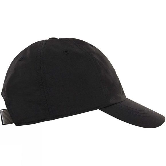 The North Face Youth Horizon Hat TNF Black/TNF White