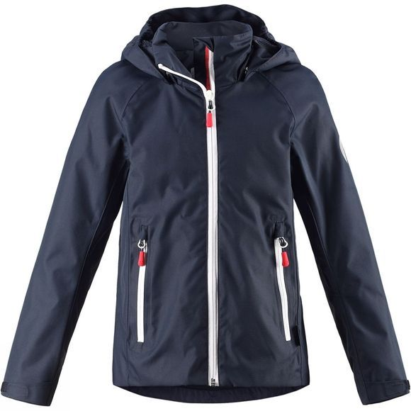 Kids Suvi Jacket 14yrs