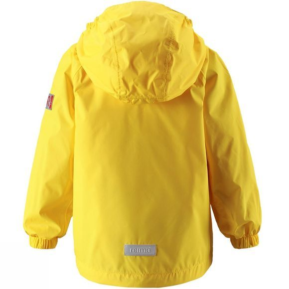 Kids Aragosta Jacket