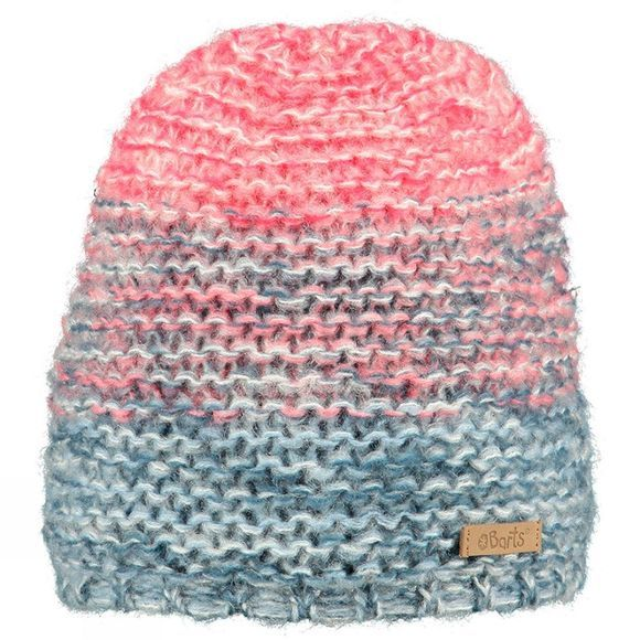 Girls Atlin Beanie
