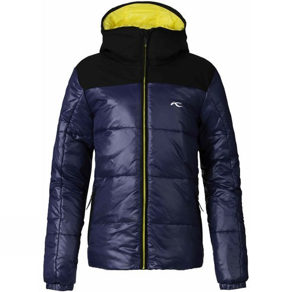 Boy's Arctic Down Jacket