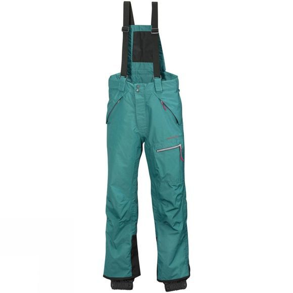 Bryn Youth Pant