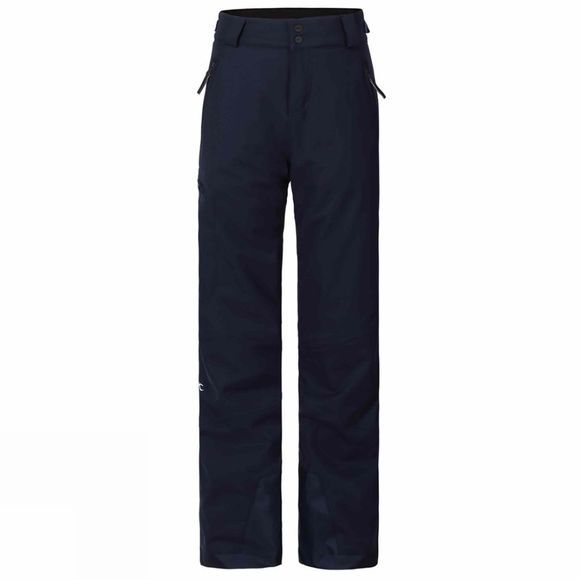 KJUS Boys FRX Snow Pants Atlanta Blue