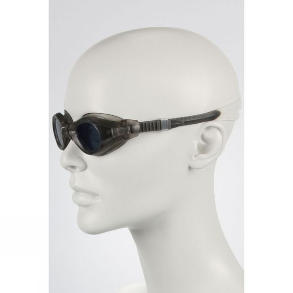 Junior Pacific Storm Goggle