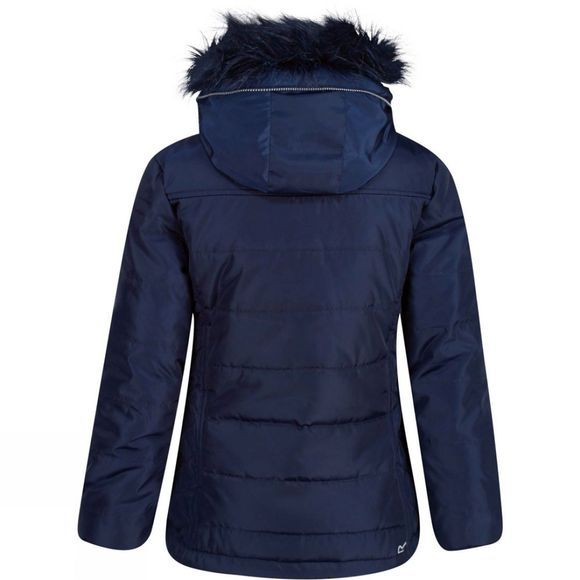 Regatta Kids Westhill Jacket 14+ Navy