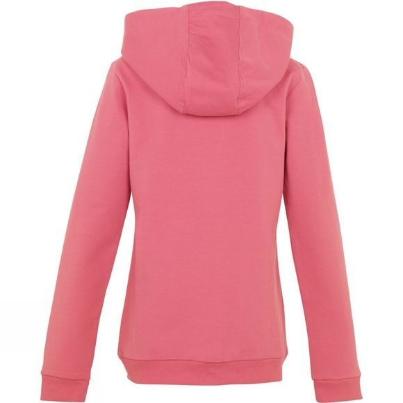 Bluebell Full Zip Hoody Age 14+