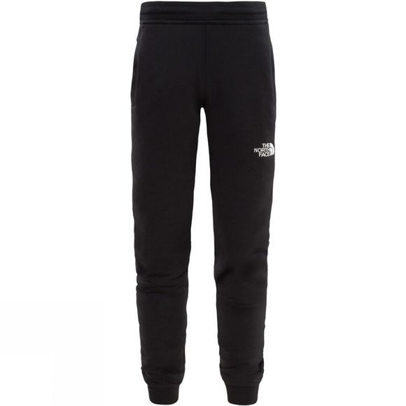 Youth Fleece Pant Age 14+