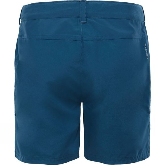 Girls Amphibious Short 14+