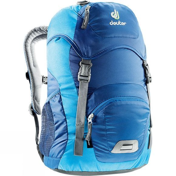 Deuter Junior Backpack Pertol/Arctic