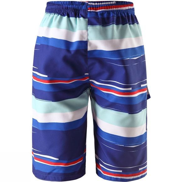 Kids Sea Board Shorts