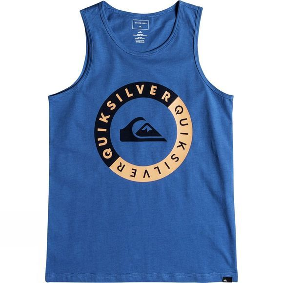 Kids Shores Away Tank