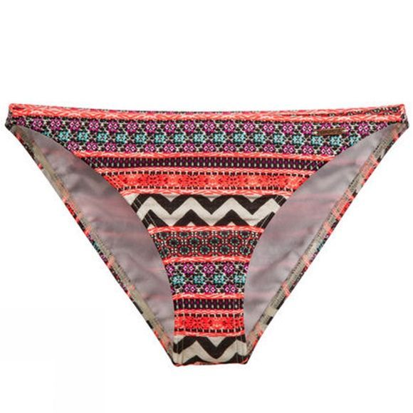 Protest BRISIA JR Bikini Bottom SEASHELL