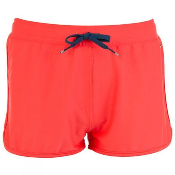 Kids Amisa JR Swimshort 14+