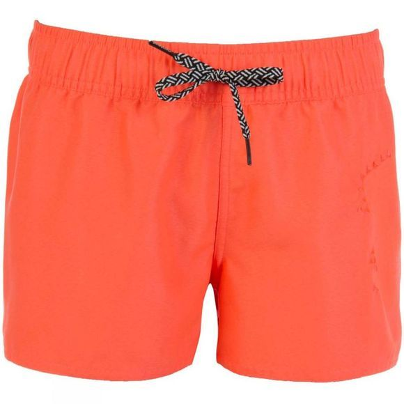 Protest Kids Fouke 18 JR Beachshorts 14+ Pink Flirt