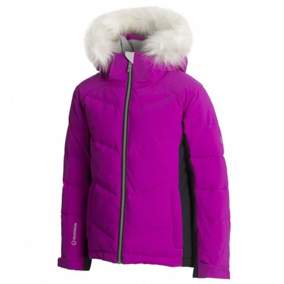 Girl's Julietta Jacket