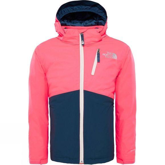 7bf2b8713 Kids Youth Snowquest Plus Jacket 14+