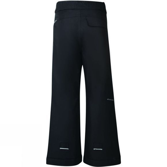 Dare 2 b Kids Whirlwind Pants Black