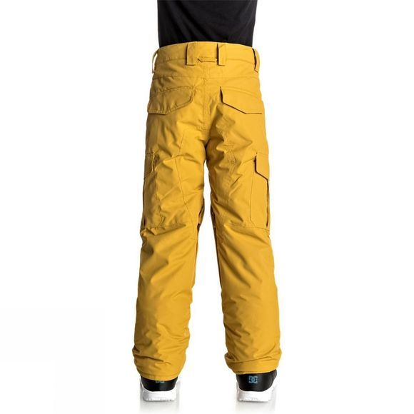 Kids Porter Youth Snow Pants - 14+