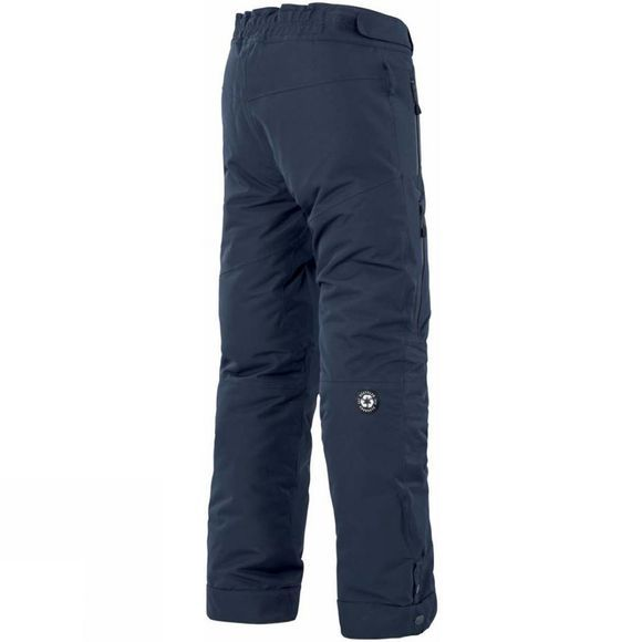 Picture Boys Mist Pant Dark Blue