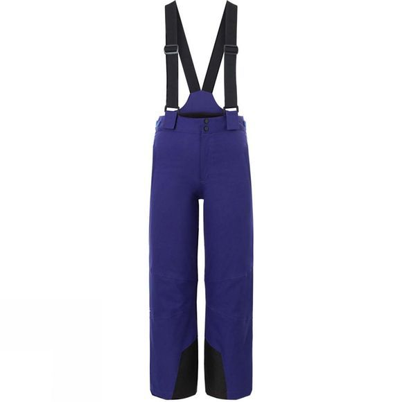KJUS Boy's Vector Pant 14+ Into The Blue