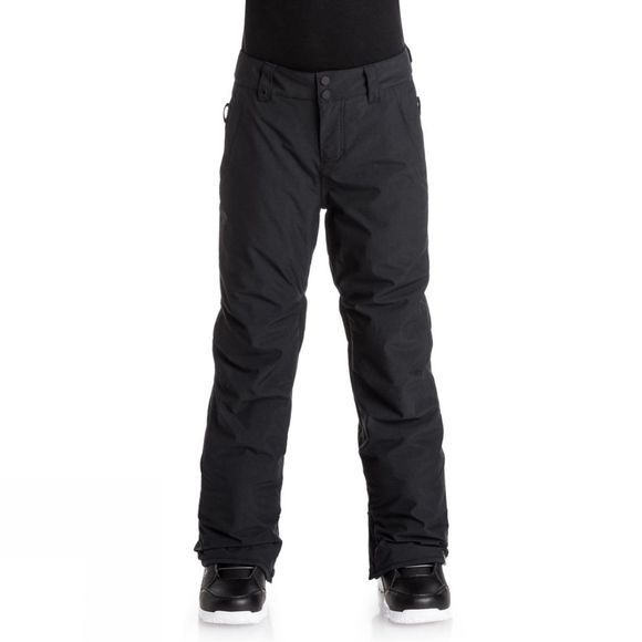 Boy's Estate Pant