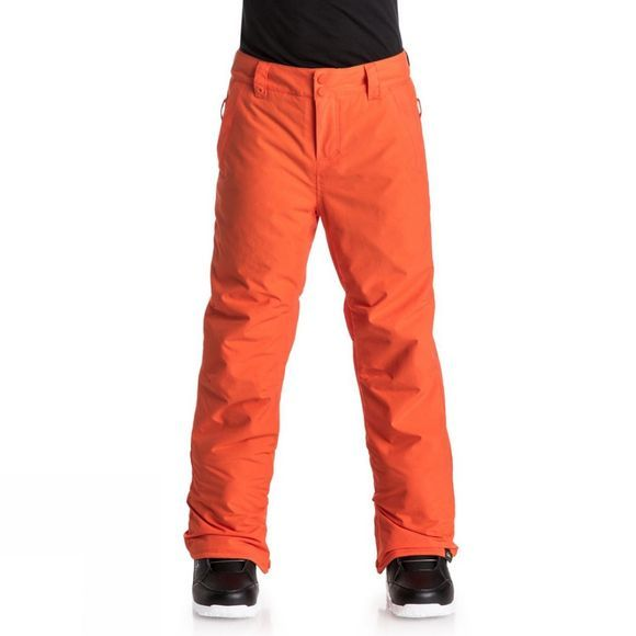 Boy's Estate Snow Pant 14+