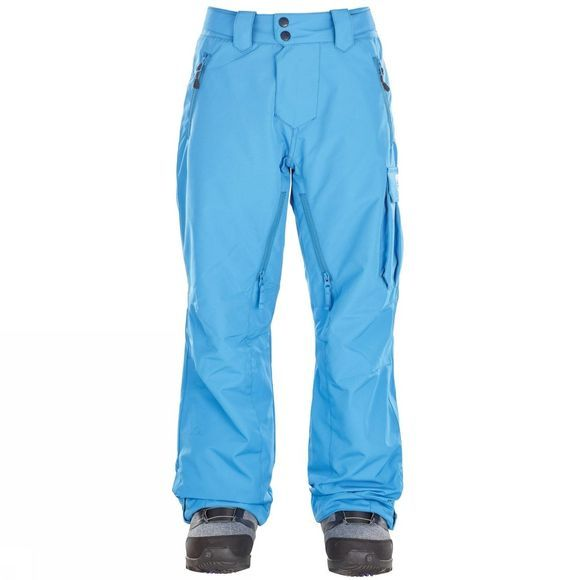 Picture Other 2 Pant +14 years BLUE